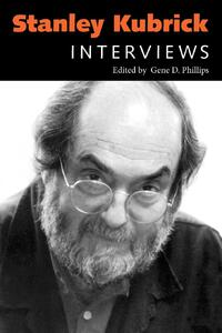 Stanley Kubrick-Gene D. Phillips, Stanley Kubrick