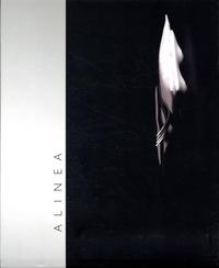 Alinea-Grant Achatz