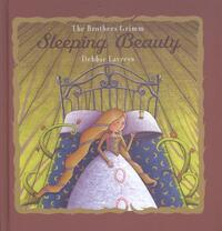 Sleeping beauty-Brothers Grimm