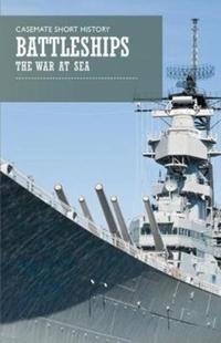Battleships-