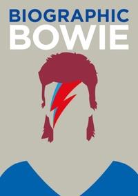 Bowie-Liz Flavell