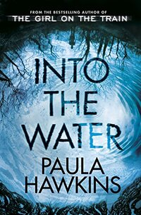 Into the Water-Paula Hawkins