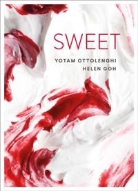 Sweet-Yotam Ottolenghi