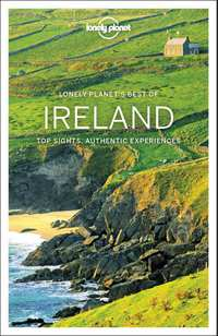 Lonely Planet Best of Ireland 2e-