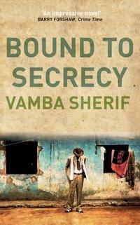 Bound to Secrecy-Vamba Sherif