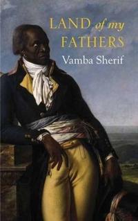 Land of My Fathers-Vamba Sherif