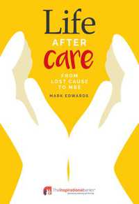 Life After Care-Mark Edwards