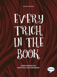 Every Trich in the Book-Cara Ward