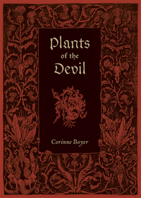 Plants of the Devil-Corinne Boyer