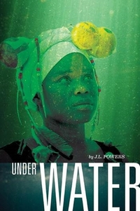 Under Water-J. L. Powers
