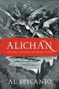 Alichan-Al Epifanio