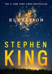Elevation-Stephen King