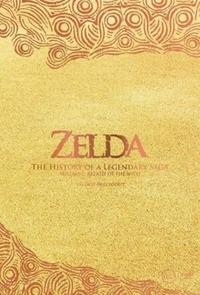 Zelda-Valérie Précigout