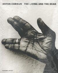 The Living and the Dead-Anton Corbijn