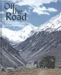 Off the Road-