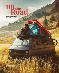 Hit the Road-