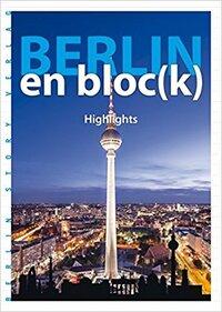 Berlin en bloc(k) - Highlights-Norman Bösch
