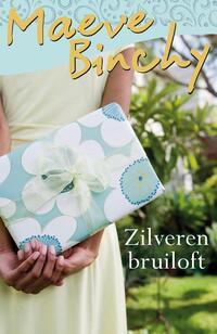 Zilveren bruiloft-Maeve Binchy-eBook