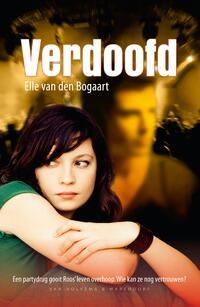 Verdoofd-Elle van den Bogaart-eBook