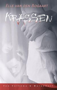 Krassen-Elle van den Bogaart-eBook
