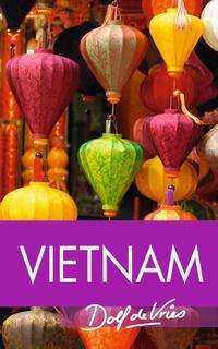 Vietnam-Dolf de Vries