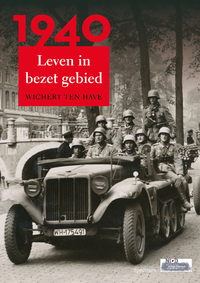 1940-Wichert Have Ten
