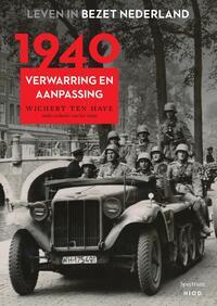 1940-Wichert Have Ten-eBook