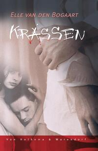 Krassen-Elle van den Bogaart