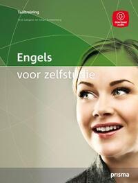 Engels voor zelfstudie-Johan Zonnenberg, Prue Gargano