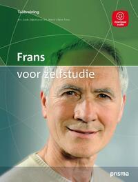 Frans voor zelfstudie-Luuk Dijkstra, Marie-Claire Foux