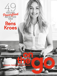 On the go-Rens Kroes