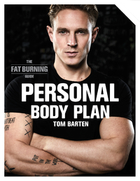 Personal Body Plan-Tom Barten