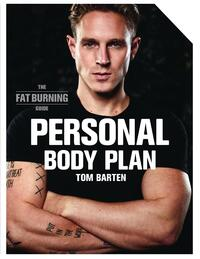 Personal Body Plan-Tom Barten-eBook
