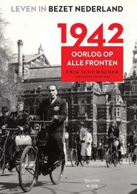 1942-Erik Schumacher-eBook