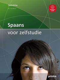 Spaans voor zelfstudie-Gisa Muniz