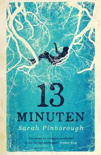 13 Minuten-Sarah Pinborough