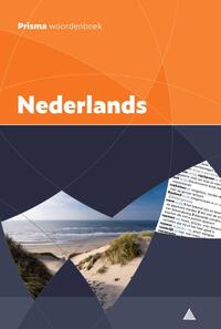 Prisma woordenboek Nederlands-M.A. Hofman, Redactie Prisma