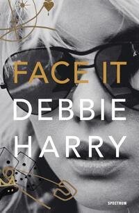 Mijn verhaal, autobiografie van Blondie-Deborah Harry