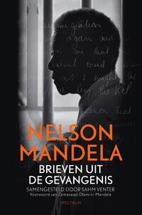 Brieven uit de gevangenis-Nelson Mandela