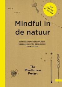 Mindful in de natuur-The Mindfulness Project