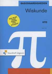 Basisvaardigheden wiskunde-Douwe-Jan Douwes, Jaap Grasmeijer