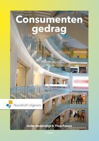 Consumentengedrag-Jeske Nederstigt, Theo Poiesz