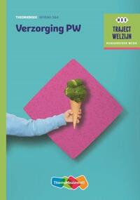 Verzorging PW-A.J. Verhoef, J.H.M. Jacobs-Laagland