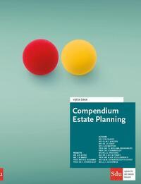 Compendium Estate planning-F. Sonneveldt