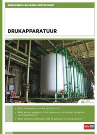 Drukapparatuur-Lieke Koets