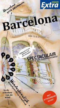 Extra Barcelona-