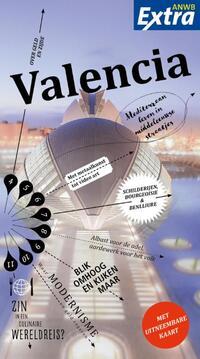 Extra Valencia-Daniel Izquierdo Hänni