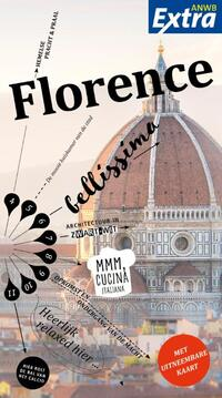 Florence-