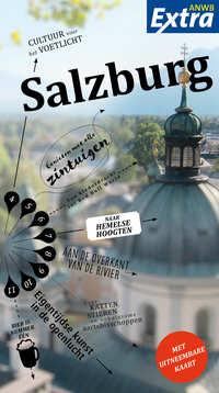 Salzburg-Walter M. Weiss-eBook