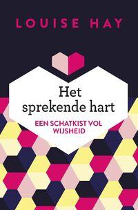 Het sprekende hart-Louise Hay-eBook